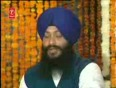 ravinder singh video